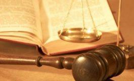 Съдът на ЕС: Дежурството от дома се счита за работно време