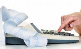 Финансовото министерство предлага подмяна на всички касови апарати