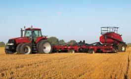 Евросубсидиите за земеделски инвестиции са над 1 млрд. лв. през 2015 и 2016 г.