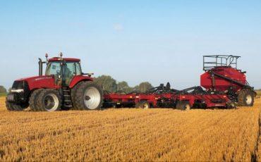 item_traktor (Small)
