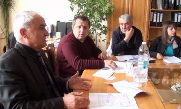 Общинският съвет на Суворово одобри 3 проекта, с които ще се кандидатства за еврофинансиране