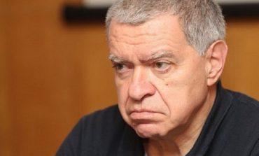 Проф. Константинов: Правителството пада, ако ратифицираме Истанбулската конвенция