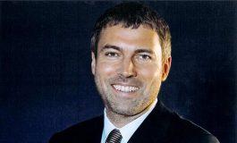 """Най-богатият чех купува """"Теленор"""" и Нова телевизия?"""