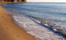 Тази година ще има спасители на всички неохраняеми плажове във Варненска област
