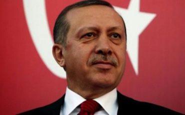 redjep-erdogan-turciq-moje-da-vyrne-smyrtnoto-nakazanie-107227 (Small)
