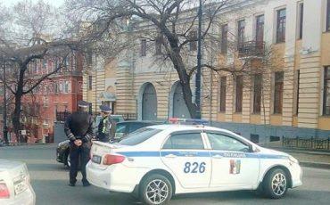 ruska-politsiya-1 (Small)
