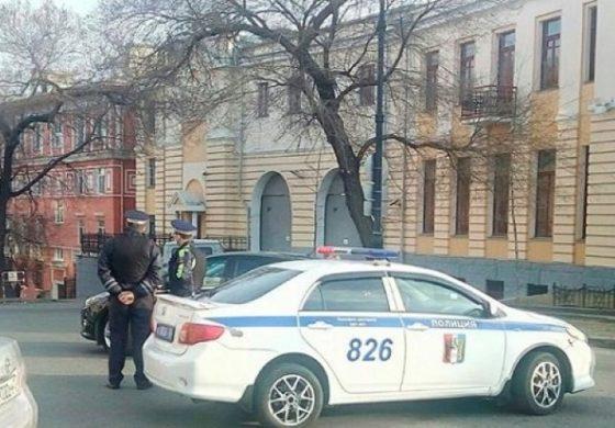 Руските съдии вече могат да шофират пияни