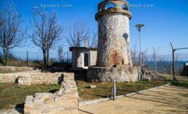 Над 26 000 туристи са посетили античната крепост на нос Свети Атанас край Бяла през последната година