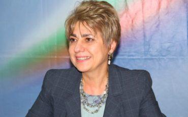 tanya-zaharieva (Small)