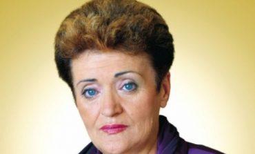 Глобиха Маринка, екс кмет на Дългопол със 7000лв. Тя твърди скандални неща