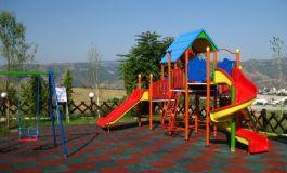 Инж. Деян Иванов, кмет на Белослав: Четири детски площадки са изградени на територията на общината през последната година