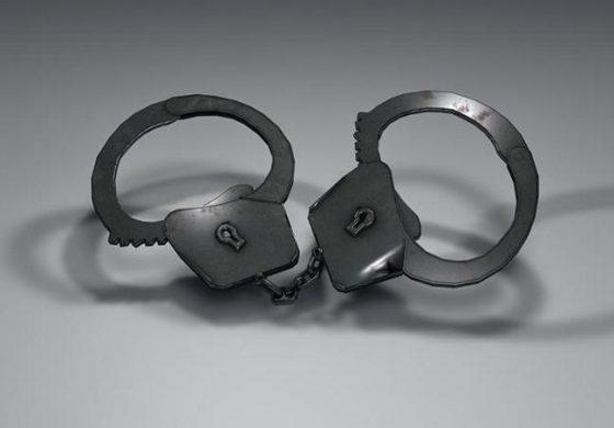 Частните охранители в общини и села - с право да задържат с белезници