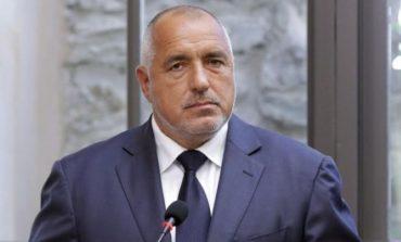 Бойко Борисов на пресконференцията след срещата ЕС - Западни Балкани: Говорихме честно, от сърце!