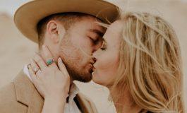 23 сурови съвета, които ще ви накарат да преосмислите връзката си