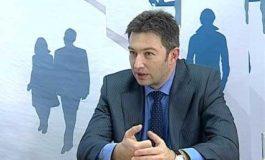 Инж. Деян Иванов, кмет на Белослав: Предвиждаме около 60 000 лева за изкърпване на дупки по пътната и уличната мрежа след зимния сезон