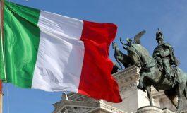 """Членове на италианските демократи искат сделка с """"Пет звезди"""""""