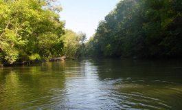Продължава наблюдението на водоемите на територията на областта