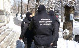 Корпоративният натиск срещу Антикорупционната комисия