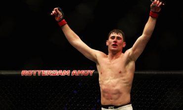 Изгряваща звезда на UFC: Сравненията с Макгрегър са неизбежни, но аз съм по-добър