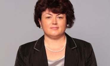 Красимира Анастасова, кмет на Долни чифлик: Контролират се водоемите в общината, не сме имали кризисни ситуации Варна
