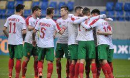 Националите победиха, но не надиграха Казахстан на Мъри