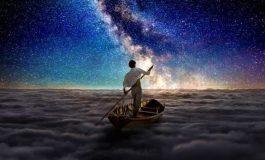 Осъзнато сънуване и как да имаш осъзнати сънища?