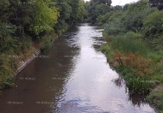 Инж. Филчо Филев, кмет на Провадия: Наблюдава се понижение в нивото на река Ана дере