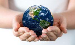 Щури факти за човека и света
