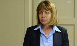 София ще строи поне 4 нови училища