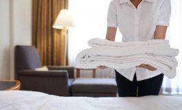 Няма кадри за морето, хотелиери ще наемат работници от Украйна