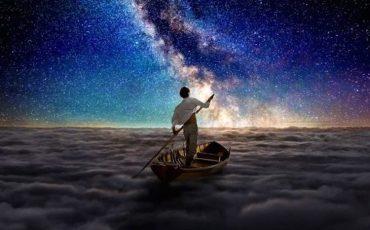 осъзнато-сънуване (1)