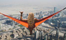 Тайният разврат на Дубай: Секс, наркотици и хазарт 24/7