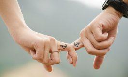 Тест: Как да запазите любовта си завинаги