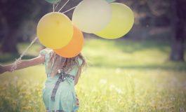 11 правила за щастлив живот