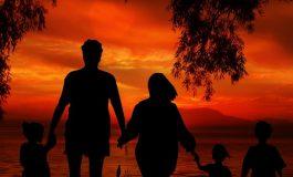 Четири страшни гряха на родителите към децата