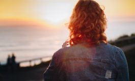 Изповедта на една държанка – да си зависима от мъжа или да преуспееш