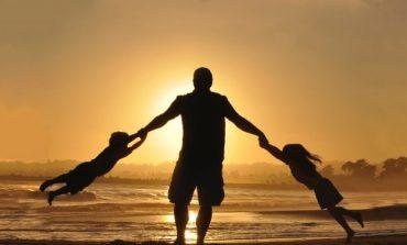 Пет неща, които децата помнят за родителите си цял живот