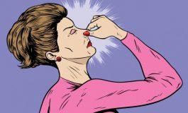 """Как да """"разкараме"""" лошата телесна миризма"""