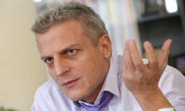 Петър Москов отива на съд за турските ваксини. Грози го затвор от 3 до 10 години