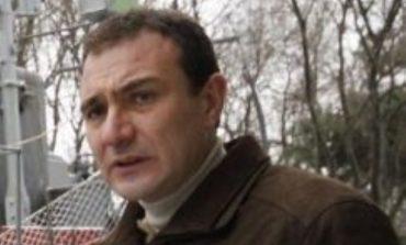 "Борислав Гуцанов ""вдига революция"" във Варна, Иван Портних и Цар Вичо не знаят"