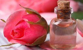 Изненадващи ползи от Розовата вода