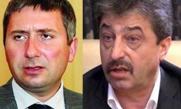 Скандалът на годината! Как съдии обслужват Цветан Василев и Иво Прокопиев