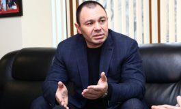 Ексклузивно! Светлозар Лазаров: Нищо добро не чака кабинета, ако бъдат изгонени руски дипломати!