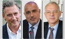 Работодателите след среща с Борисов: Развалят до седмици договорите с американските централи!