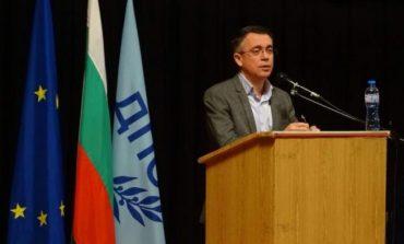 Хасан Азис: ГЕРБ ще използва ДОСТ като скрит коз на предстоящите избори