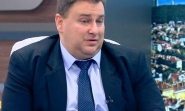 Евродепутатът Емил Радев: В Германия натуралният сок е натурален, у нас – концентрат