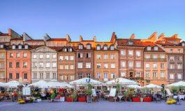8 места в Европа, които да посетите през 2018 г.