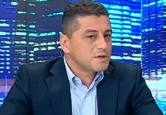 Скандал! Депутат от БСП, близък на Филчо Филев точи партийната каса за лични нужди (ДОКУМЕНТ)