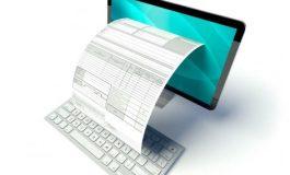 Девет нови услуги от Агенцията по вписвания