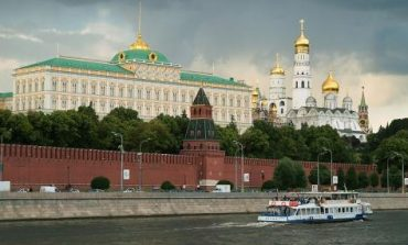 Русия: Явно Великобритания е отровила Скрипал